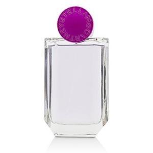 ステラマッカートニー Stella McCartney 香水 ポップ オードパルファム スプレー 100ml/3.3oz|belleza-shop|03