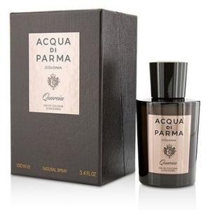 アクアディパルマ Acqua Di Parma 香水 コロニア クェルチア オーデコロン コンセントリー スプレー 100ml/3.4oz|belleza-shop