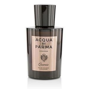 アクアディパルマ Acqua Di Parma 香水 コロニア クェルチア オーデコロン コンセントリー スプレー 100ml/3.4oz|belleza-shop|02