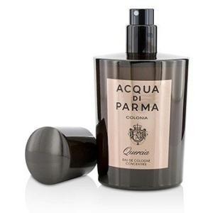 アクアディパルマ Acqua Di Parma 香水 コロニア クェルチア オーデコロン コンセントリー スプレー 100ml/3.4oz|belleza-shop|03