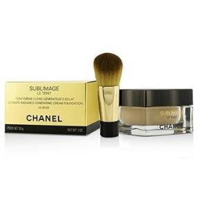 シャネル Chanel ファンデーション サブリマージュ ル タン - # 20 Beige 30g/1oz|belleza-shop
