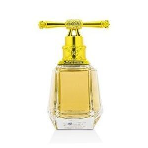 ジューシークチュール Juicy Couture 香水 アイ アム ジューシー クチュール オードパルファム スプレー 50ml/1.7oz|belleza-shop|02