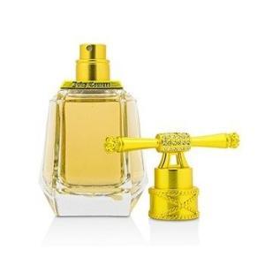ジューシークチュール Juicy Couture 香水 アイ アム ジューシー クチュール オードパルファム スプレー 50ml/1.7oz|belleza-shop|03