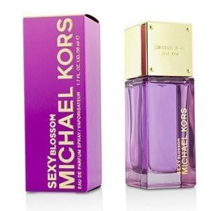 マイケルコース Michael Kors 香水 セクシー ブロッサム オードパルファム スプレー 50ml/1.7oz|belleza-shop