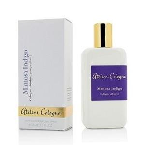 アトリエコロン Atelier Cologne 香水 ミモザ インティゴ コロン アブソリュ スプレー 100ml/3.3oz belleza-shop