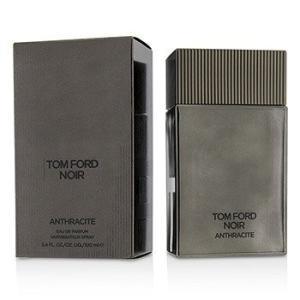 トムフォード Tom Ford 香水 ノワール アンソラシット オードパルファム スプレー 100ml/3.4oz|belleza-shop