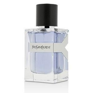 イブサンローラン Yves Saint Laurent 香水 Y イグレック オードトワレ スプレー 60ml/2oz belleza-shop 02