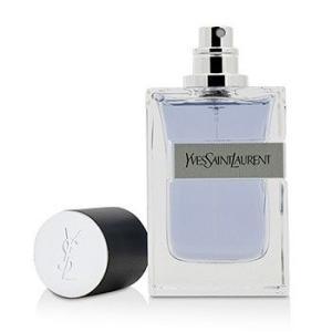 イブサンローラン Yves Saint Laurent 香水 Y イグレック オードトワレ スプレー 60ml/2oz belleza-shop 03