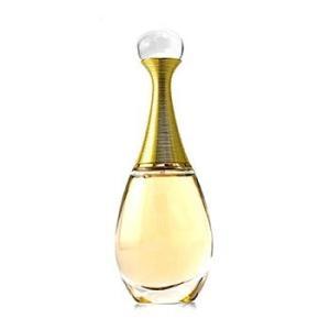 クリスチャンディオール Christian Dior 香水 ジャドール オー ドゥ パルファム スプレー 50ml/1.7oz|belleza-shop