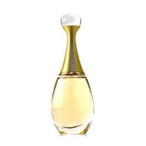 クリスチャンディオール Christian Dior 香水 ジャドール オー ドゥ パルファム スプレー 30ml/1oz|belleza-shop