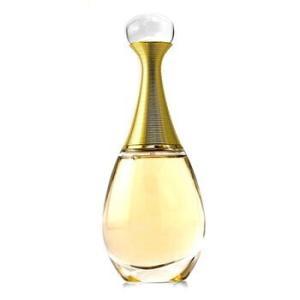 クリスチャンディオール Christian Dior 香水 ジャドール オー ドゥ パルファム スプレー 100ml|belleza-shop
