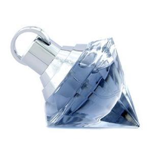 ショパール Chopard 香水 ウィッシュ オードパルファム スプレー 30ml/1oz|belleza-shop