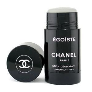 シャネル Chanel ロールオン メンズ エゴイスト デオドラントスティック(男性用) 75g/2.5oz