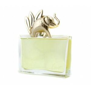 ケンゾー Kenzo 香水 ジャングルエレファント オードパルファム スプレー 100ml/3.3oz|belleza-shop