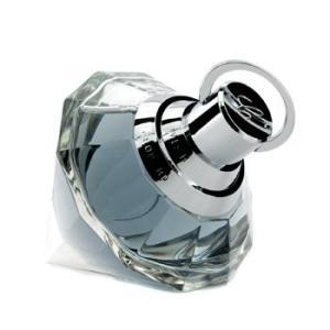 ショパール Chopard 香水 ウィッシュ オードパルファムムスプレー 75ml/2.5oz|belleza-shop