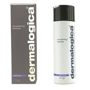 ダーマロジカ Dermalogica クレンジング ウルトラカーミング クレンザー 250ml/8.3oz|belleza-shop