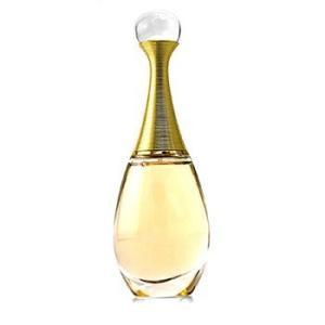 クリスチャンディオール Christian Dior 香水 ジャドール  オードパルファム スプレー 75ml/2.5oz|belleza-shop