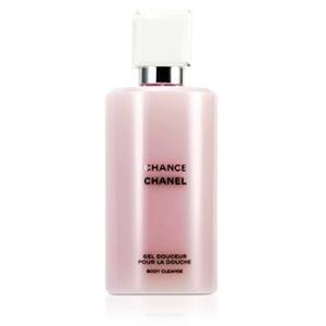 シャネル Chanel シャワージェル チャンス バス&シャワージェル(女性用) 200ml/6.7oz belleza-shop 03
