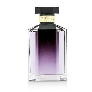 ステラマッカートニー Stella McCartney 香水 ステラ マッカートニー オードパルファム スプレー 50ml/1.7oz belleza-shop 02
