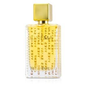 イブサンローラン Yves Saint Laurent 香水 シネマ オードパルファム スプレー 35ml/1.1oz|belleza-shop|03