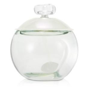 キャシャレル Cacharel 香水 ノア オードトワレ スプレー 50ml/1.7oz belleza-shop 02