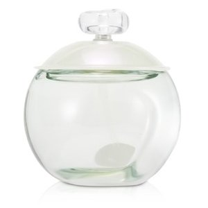 キャシャレル Cacharel 香水 ノア オードトワレ スプレー 50ml/1.7oz belleza-shop 03