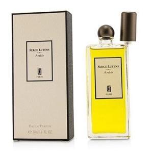 セルジュルタンス Serge Lutens 香水 アラビー オードパルファム スプレー 50ml/1.7oz belleza-shop