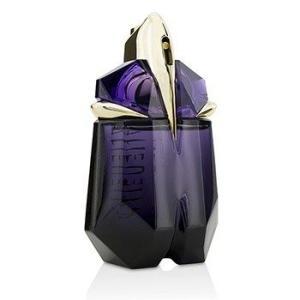 ティエリーミュグレー Thierry Mugler (Mugler) 香水 エイリアン オードパルファム スプレー 30ml/1oz|belleza-shop|02