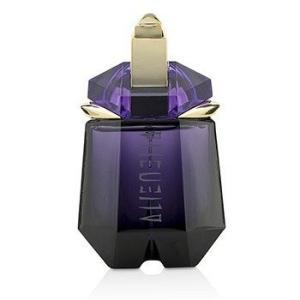 ティエリーミュグレー Thierry Mugler (Mugler) 香水 エイリアン オードパルファム スプレー 30ml/1oz|belleza-shop|03