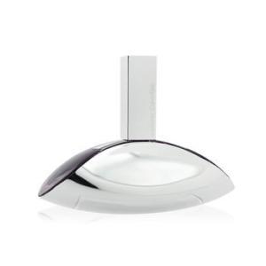 カルバンクライン Calvin Klein 香水 ユーフォリア オードパルファム スプレー 100ml/3.4oz|belleza-shop