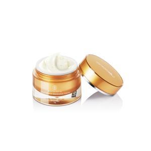 サッソウ Sassou ゴールド モイストプラス ラディアンスクリーム(Gold Moist+ Radiance Cream)|belleza-shop
