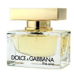 ドルチェ&ガッバーナ Dolce & Gabbana 香水 ジ ワン オードパルファム スプレー 30ml/1oz|belleza-shop