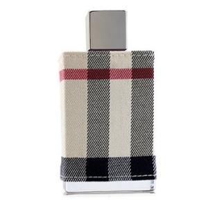 バーバリー Burberry 香水 ロンドン オードパルファム スプレー 100ml/3.4oz|belleza-shop
