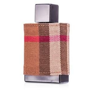 バーバリー Burberry 香水 ロンドン オードトワレ スプレー 50ml/1.7oz|belleza-shop|02