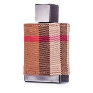 バーバリー Burberry 香水 ロンドン オードトワレ スプレー 50ml/1.7oz|belleza-shop|03