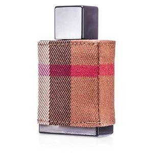 バーバリー Burberry 香水 ロンドン オードトワレ スプレー 30ml/1oz|belleza-shop|03