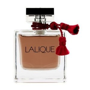 ラリック Lalique 香水 ル パルファム オードパルファム スプレー 100ml/3.3oz|belleza-shop