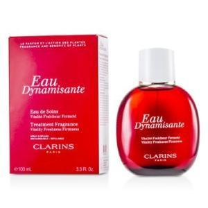 クラランス Clarins 香水 オー ダイナミザン スプレー 100ml/3.4oz|belleza-shop