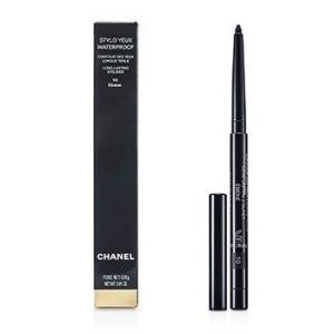 シャネル Chanel アイライナー スタイロ ユー ウォーター プルーフ - No. 10 Ebene 0.3g/0.01oz belleza-shop