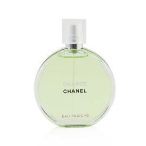 シャネル Chanel 香水 チャンス オー フレッシュ オードトワレ スプレー 50ml/1.7oz|belleza-shop