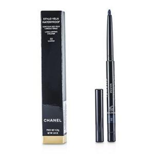シャネル Chanel アイライナー スティロ ユー ウォータープルーフ - No. 30 Marine 0.3g/0.01oz belleza-shop