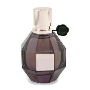 ヴィクター&ロルフ Viktor & Rolf 香水 フラワーボム エクストリーム オードパルファム スプレー 50ml/1.7oz|belleza-shop