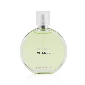 シャネル Chanel 香水 チャンス オー フレッシュ オードトワレ スプレー 100ml/3.4oz|belleza-shop