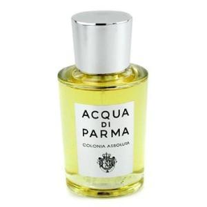 アクアディパルマ Acqua Di Parma 香水 アクア ディ パルマ コロニア Assoluta オーデコロン スプレー 50ml/1.7oz belleza-shop