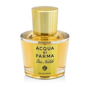アクアディパルマ Acqua Di Parma 香水 イリス ノビレ オードパルファム スプレー 50ml/1.7oz|belleza-shop|02