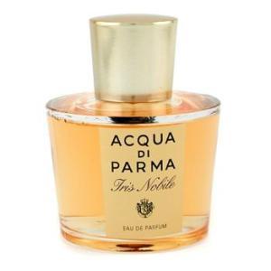アクアディパルマ Acqua Di Parma 香水 イリス ノビレ オードパルファム スプレー 100ml/3.4oz|belleza-shop