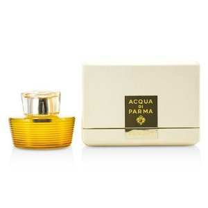 アクアディパルマ Acqua Di Parma 香水 プロフューモ オードトワレ スプレー 100ml/3.4oz belleza-shop