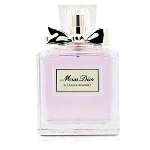 クリスチャンディオール Christian Dior 香水 ミス ディオール ブルーミング ブーケ オードトワレ スプレー 100ml/3.4oz|belleza-shop