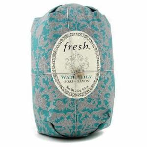 フレッシュ Fresh ソープ オリジナル ソープ - ウォーターリリー 250g/8.8oz|belleza-shop