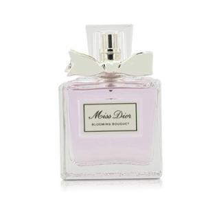 クリスチャンディオール Christian Dior 香水 ミス ディオール ブルーミング ブーケ オードトワレ スプレー 50ml/1.67oz|belleza-shop
